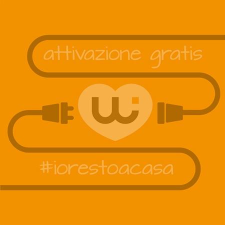 Promo #iorestoacasa